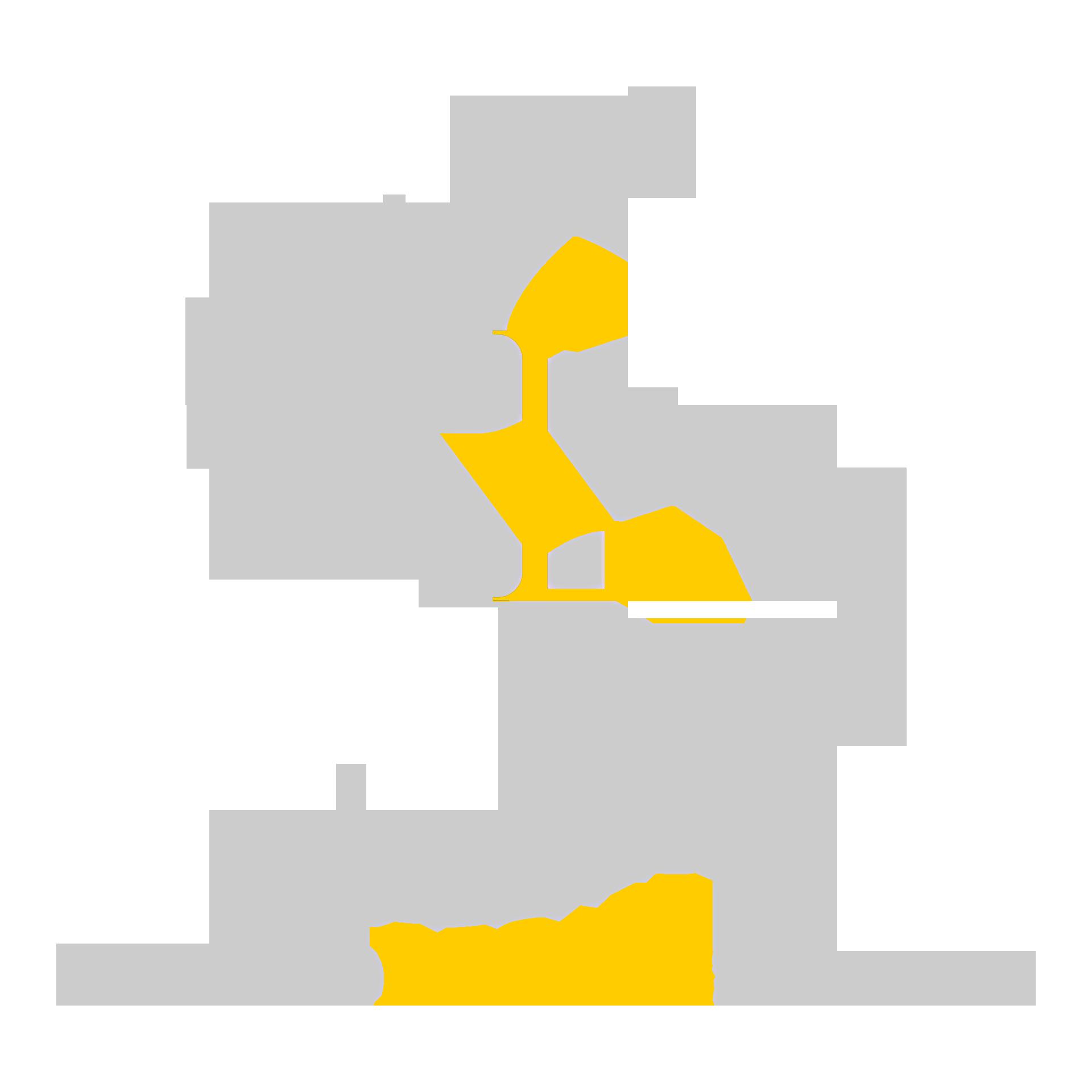 Studio-Scozia-Link