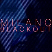 Milano Blackout Logo